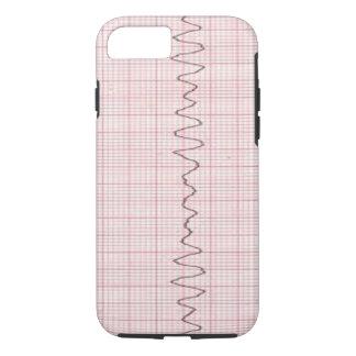 v fib Case-Mate iPhone case