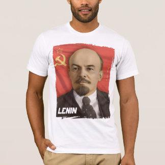 V.I. Lenin T-Shirt