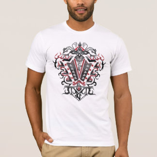 V Nation T-Shirt
