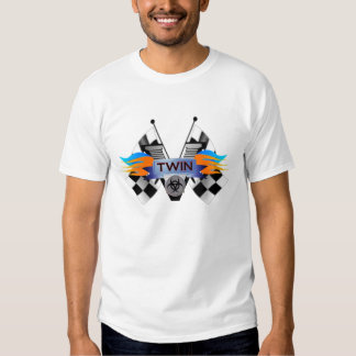 V-Twin T Shirts