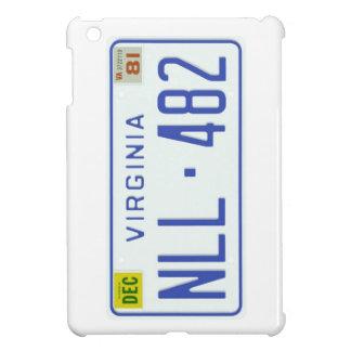 VA81 iPad MINI CASE