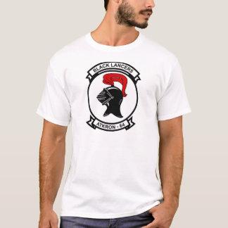 VA-64 Attack Squadron Black Lancers ATKRON T-Shirt