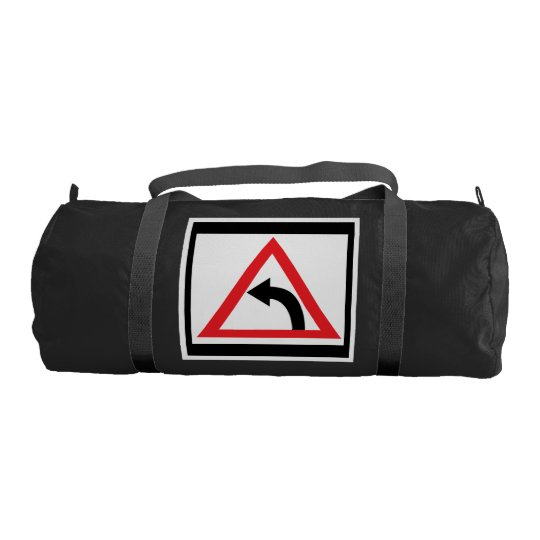 6064d6e0b6 Va-cA gym travel bag by DAL