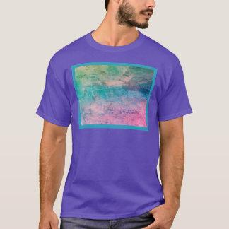 Va-cA T-Shirt (s-6xl) by DAL