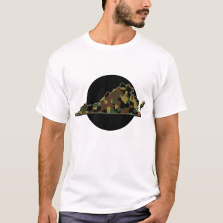 VA Virginia T-Shirt