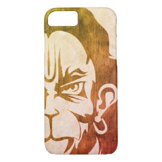 Vaayuputra (Son of Wind god) iPhone 8/7 Case