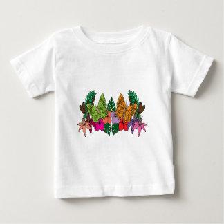 Vacation 2 baby T-Shirt