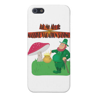 Vacation $avings!!! iPhone 5/5S case