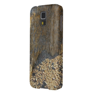 Vacation - Samsung Galaxy Nexus Barely There Case