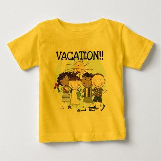 VACATION Tshirts and Gifts