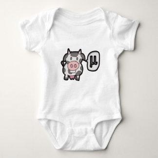 Vache MEUH - Cow MEUH Tshirts