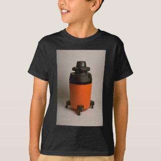 Vacuum cleaner, no hose T-Shirt