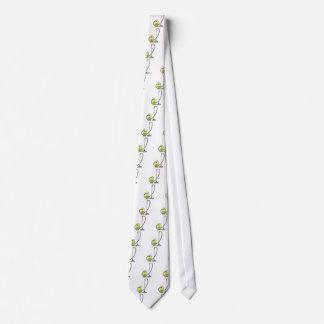 Vacuum Cleaner Tie