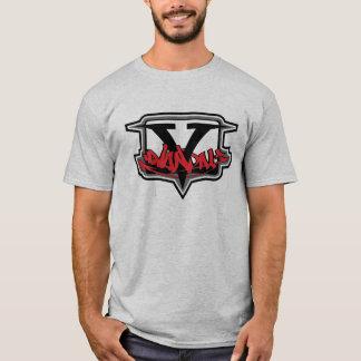 Vadillac T-Shirt