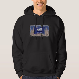 Vail Colorado elevation hoodie