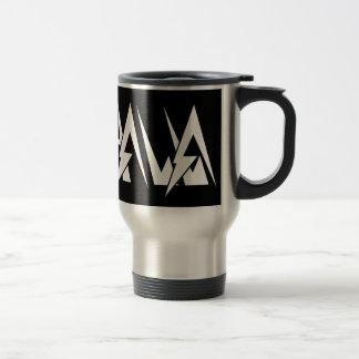 Val Halla Travel Mug