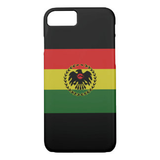 Val Verde iPhone case thing