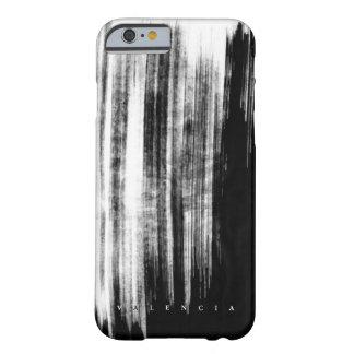 Valencia Phone Case