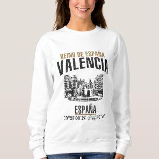 Valencia Sweatshirt
