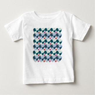 Valentine #3 baby T-Shirt