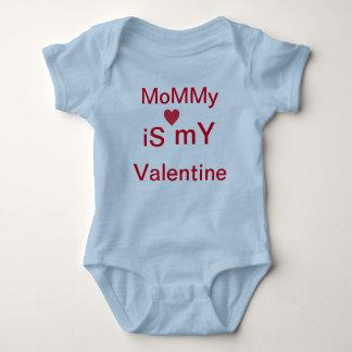 valentine baby dress