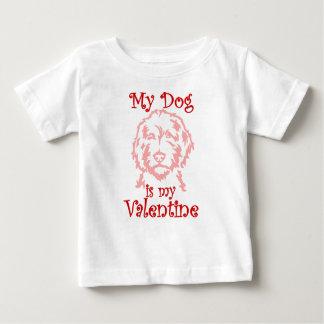 valentine baby T-Shirt