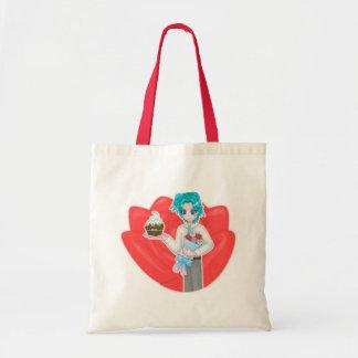 valentine boy bag