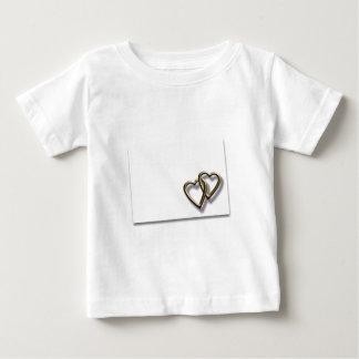 Valentine Day Envelope Tee Shirt