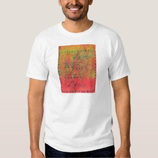 Valentine Decor Shirt
