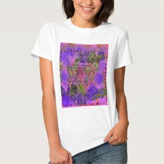 Valentine Decor Tee Shirt