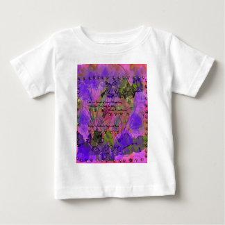 Valentine Decor T-shirts