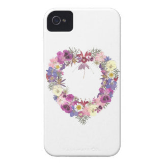 Valentine gifts iPhone 4 Case-Mate cases