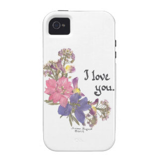 Valentine gifts iPhone 4 cases