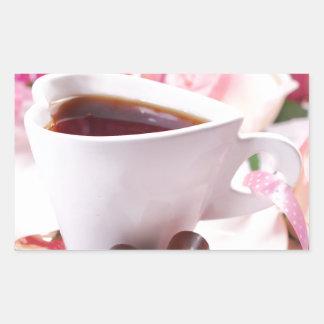 Valentine' S Day: Coffee & Chocolate Seventeen