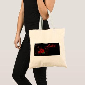 """Valentine Stylish """"Juliet"""" bag"""