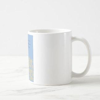 valentines-10 coffee mug