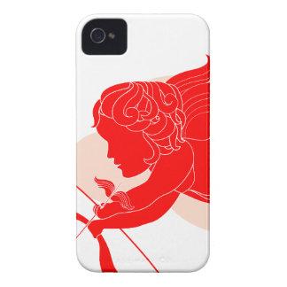 Valentines iPhone 4 Cases