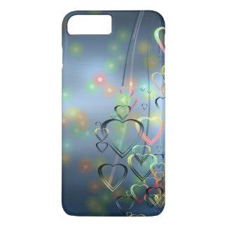 Valentine's Day iPhone 8 Plus/7 Plus Case