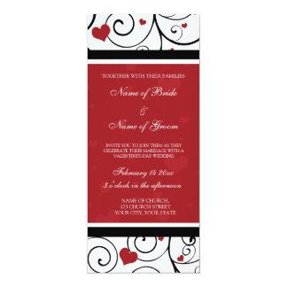 Valentine Invitations & Announcements Zazzle Canada