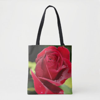 Valentines Day Tote Bag