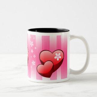 Valentine's Gift Mug