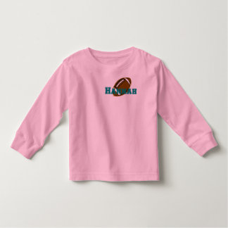 VALERIE RADTKE TODDLER T-SHIRT