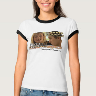 Valerie shirt