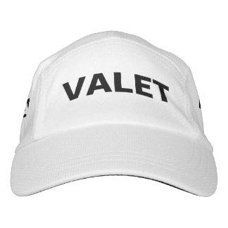 Valet Headsweats Hat