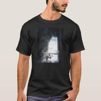 valhallas doors T-Shirt