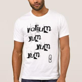 valium T-Shirt
