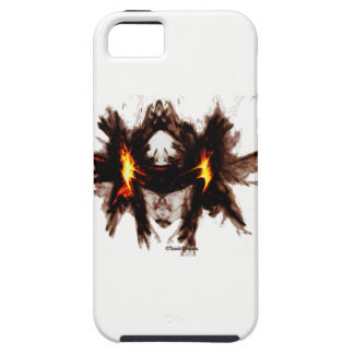 Valkyrie - Hail Odin, let the warrior lead you iPhone 5 Covers