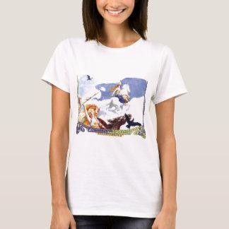 Valkyries T-Shirt