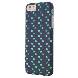 """""""VALLEY"""" BARELY THERE iPhone 6 PLUS CASE"""
