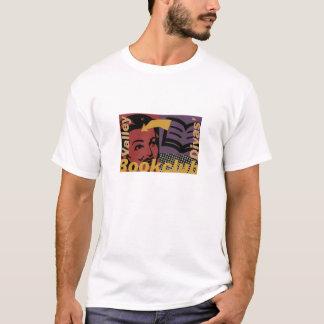 Valley Divas Bookclub T-Shirt
